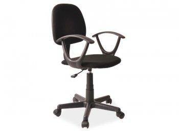 Фото - Кресло для компютера Q-149