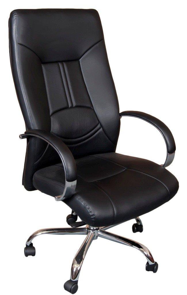Фото - Офисное кресло СА1263А
