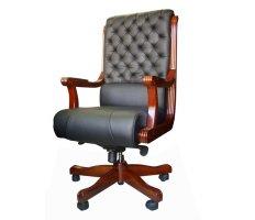 Кресло руководителя Сорренто