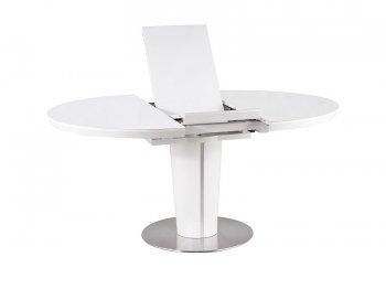 Фото - Обеденный круглый стол Orbit