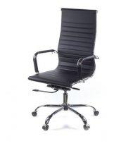 Кресло Кап CH D-TILT