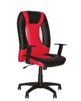 Кресло SPORT