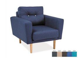 Кресло Cameron 1