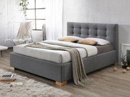 Кровать Copenhagen