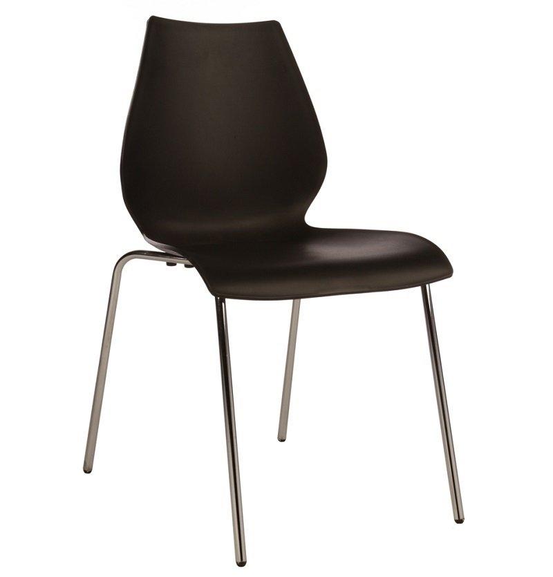 Фото - Штабелируемый стул Лили