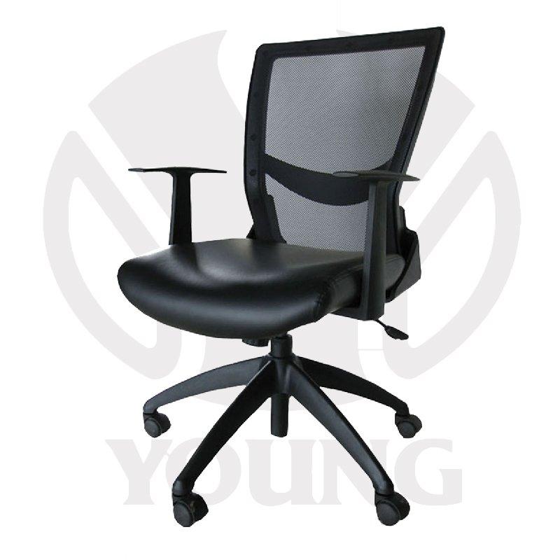 Фото - Кресло для персонала Eclipse (Эклипс)