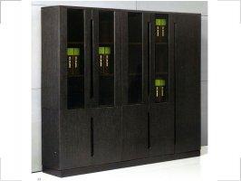 Стенка шкафов GRS-919(2) и GRS-519