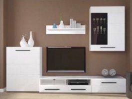 Мебель для гостинной Ада