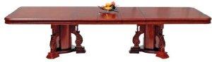 Деревянный стол Classic 01