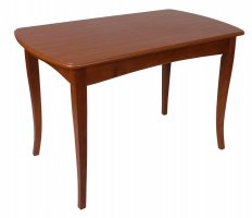 Обеденный стол Милан
