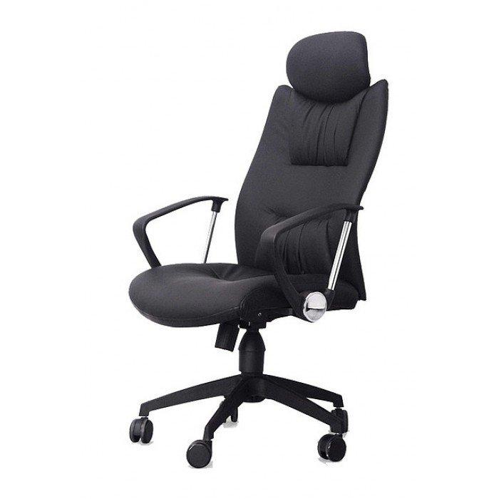 Фото - Офисное кресло Q-091