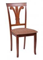 Кухонный стул Тереза
