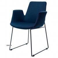 Кресло мягкое Ostin