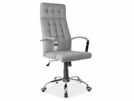 Кресло Q-136