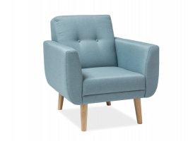 Кресло Melia 1