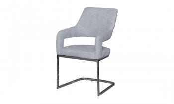 Фото - Барный стул Берналь