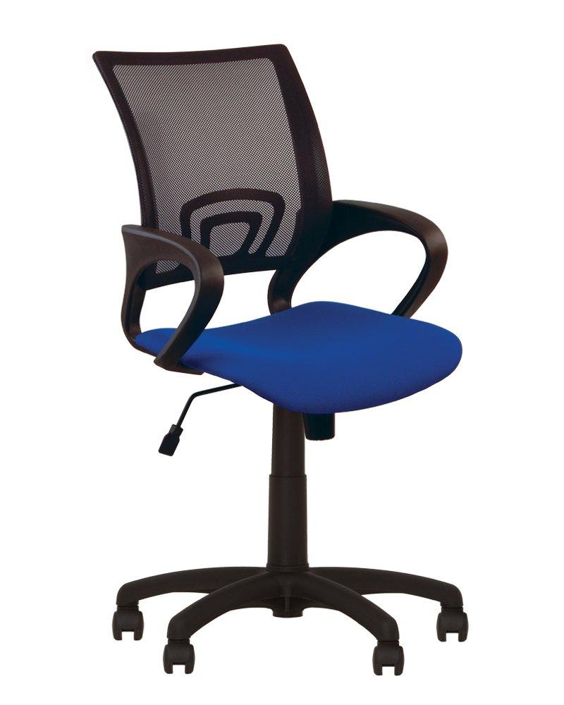 Фото - Кресло для компьютера Network