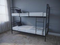 Фото - Двухъярусная кровать Элис Люкс