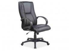 Фото - Офисное кресло Q-131