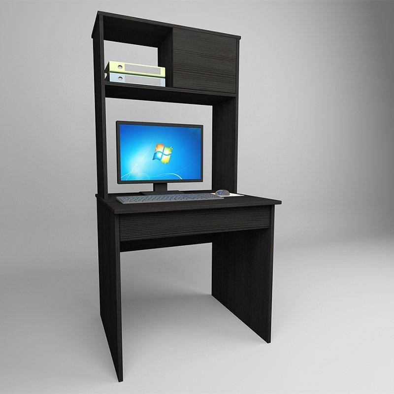 Фото - Компьютерный стол ФК-320