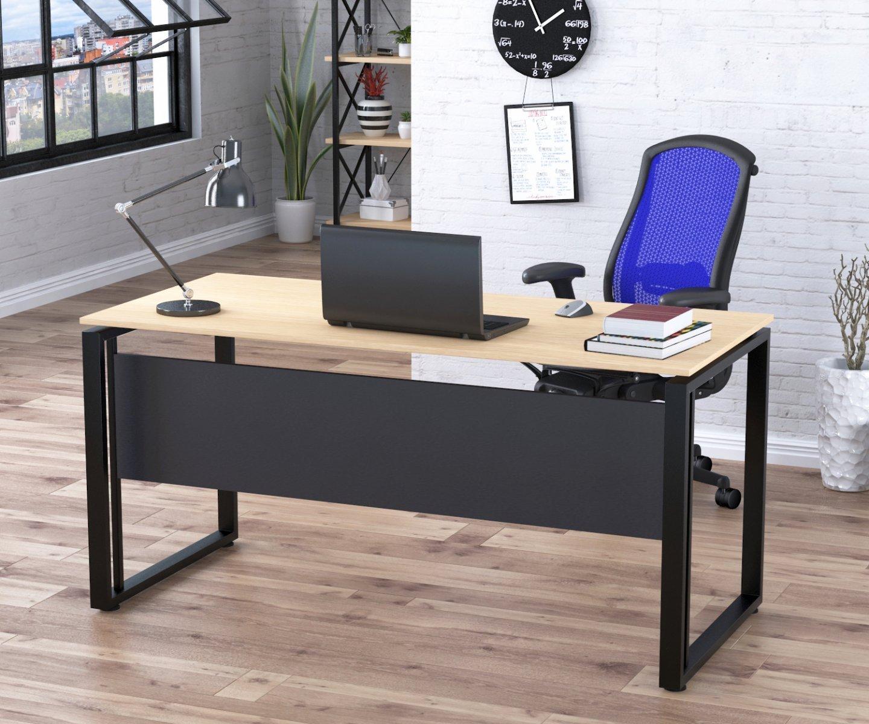 Фото - Компьютерный стол G-160