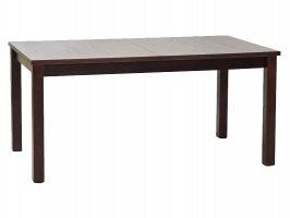 Кухонный стол Adam