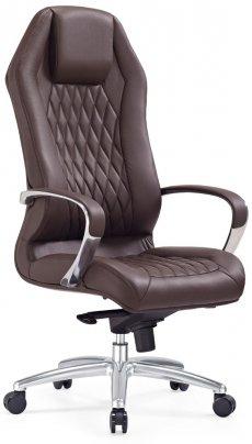 Кресло руководителя Italia F103 BRE