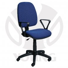 Фото - Кресло для персонала Lotus