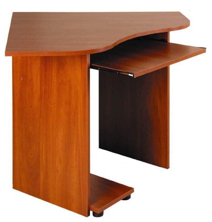 компьютерный стол С546 -