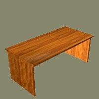Конференц стол 2222