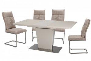 Стол TML-555-1