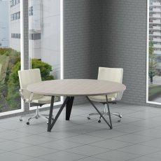 Фото - Стол для переговоров СП лофт - 104