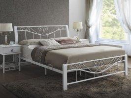Кровать Parma Biala