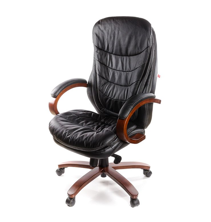 Фото - Кресло Валенсия Soft EX MB (а-клас)