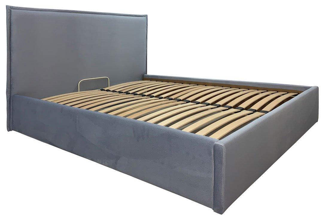 Фото - Кровать Андреа / Bed Andrea