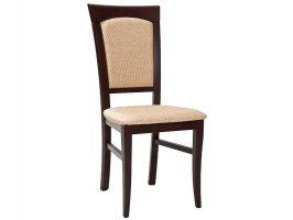 Кухонный стул GL-4