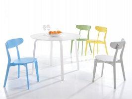 Кухонный стол Rafael