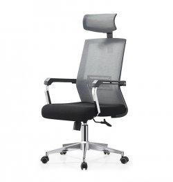 Кресло Осима