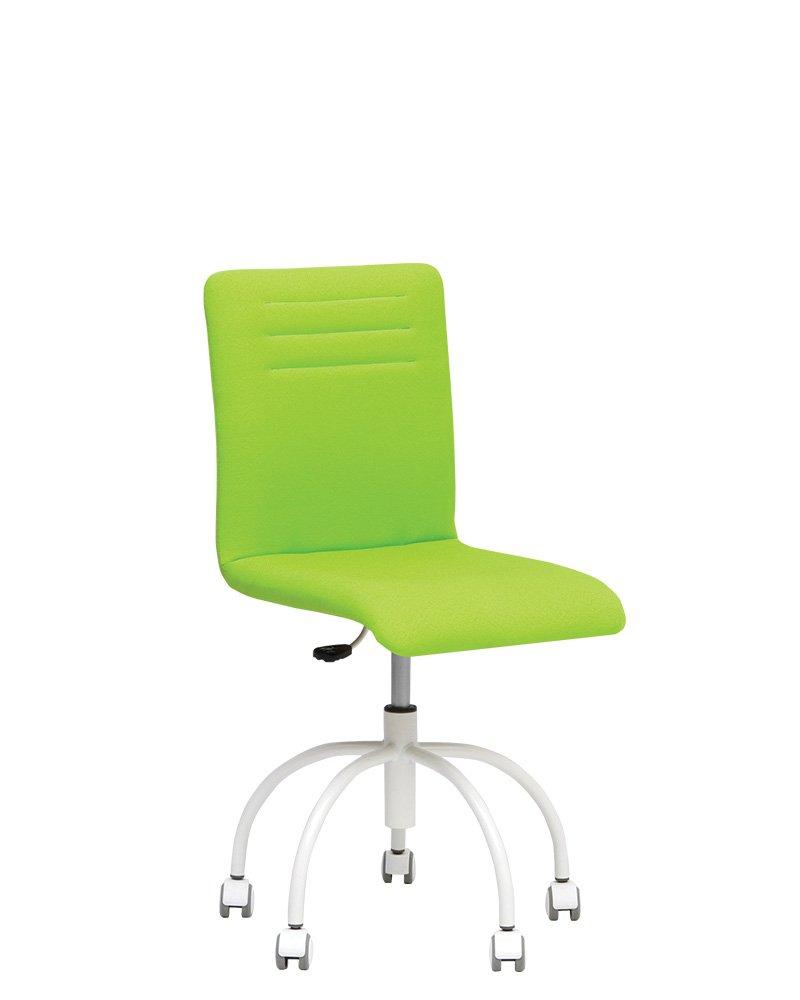 Фото - Офисное кресло Roller GTS