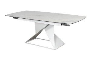 Стол TML-820