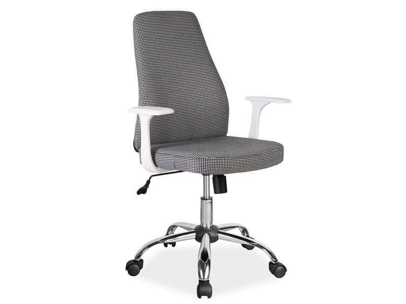 Фото - Офисное кресло Q-139