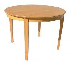 Деревянный стол TDF-0225