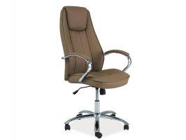 Кресло Q-036