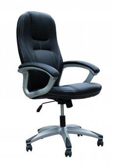 Фото - Офисное кресло Z-057
