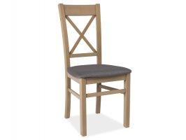 Кухонный стул GL-3