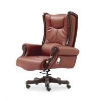 Кресло Лигурия