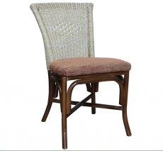 Фото - Кресло для кафе Одесса