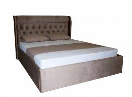 Кровать Тиффани