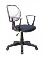 Кресло OPTIMA
