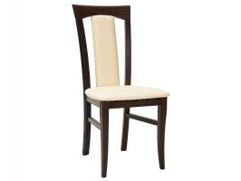 Кухонный стул GL-6